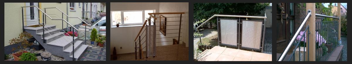 gel nder bausatz startseite. Black Bedroom Furniture Sets. Home Design Ideas