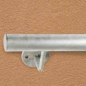 Favorit Geländer-Bausatz verzinkt JQ61